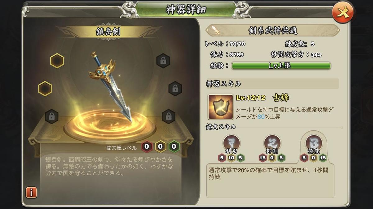 f:id:kadhinaru:20200518224013j:plain