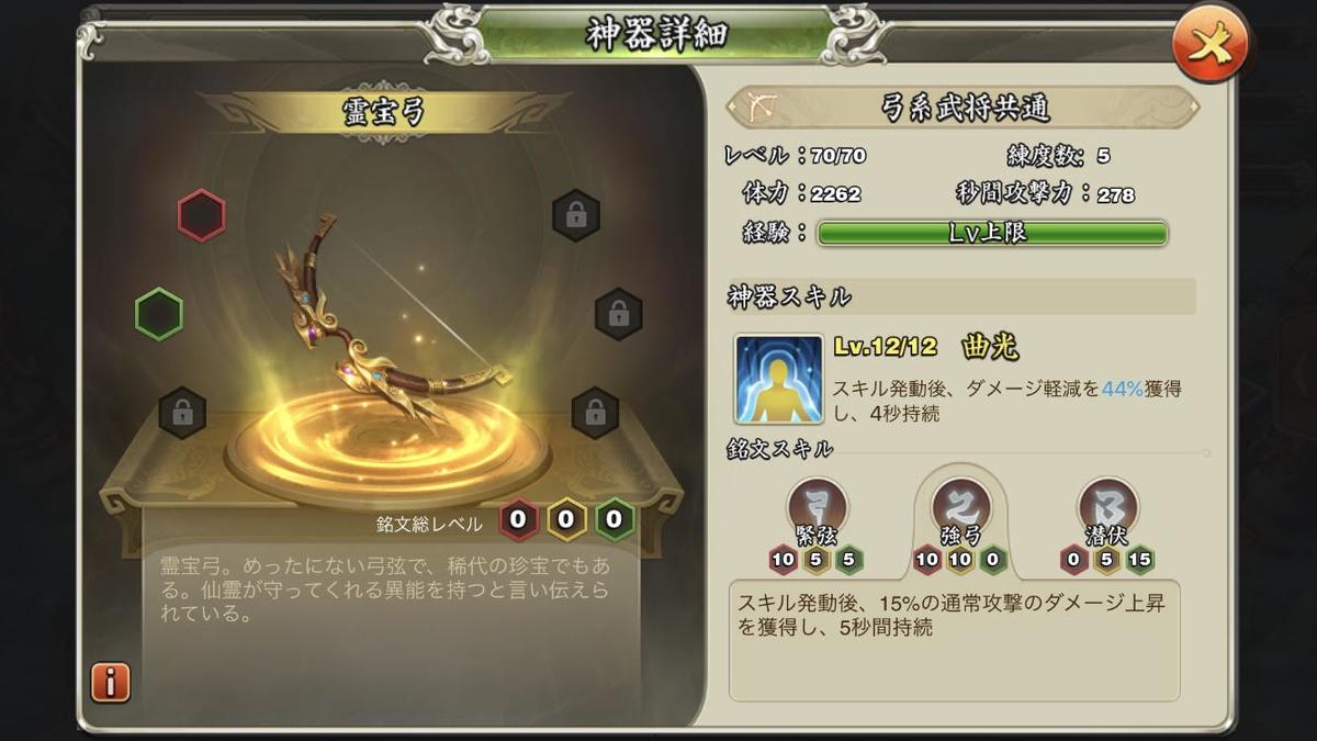 f:id:kadhinaru:20200524221113j:plain