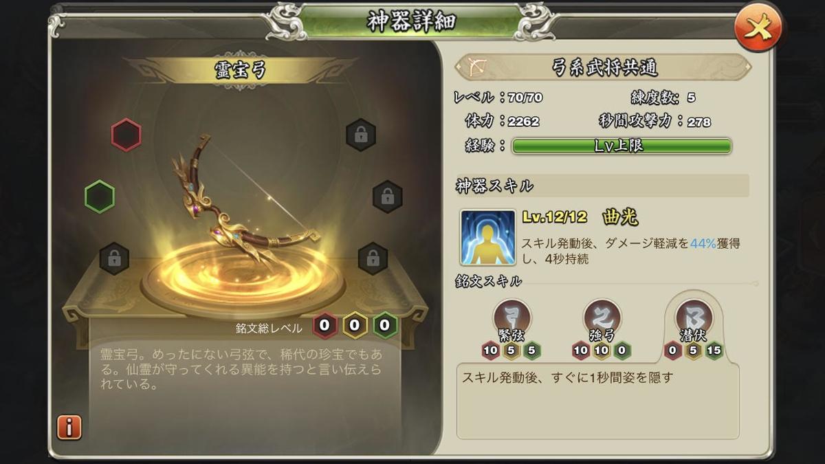 f:id:kadhinaru:20200524221129j:plain