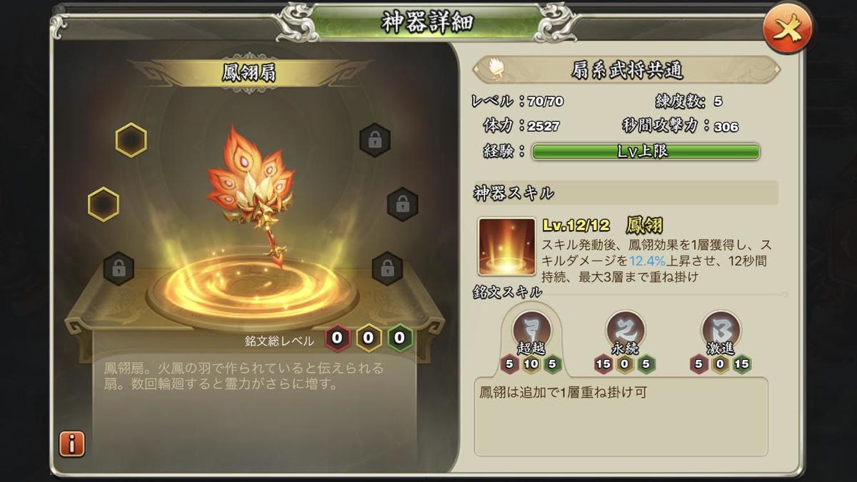 f:id:kadhinaru:20200531215120j:plain
