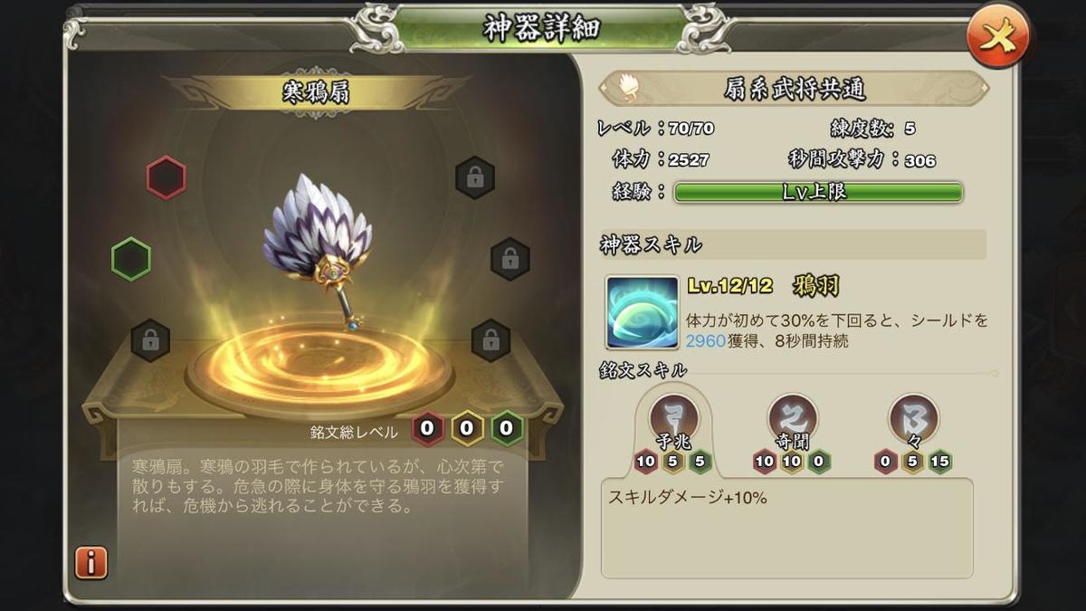 f:id:kadhinaru:20200531215159j:plain