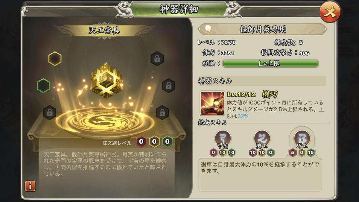f:id:kadhinaru:20200715193731j:plain