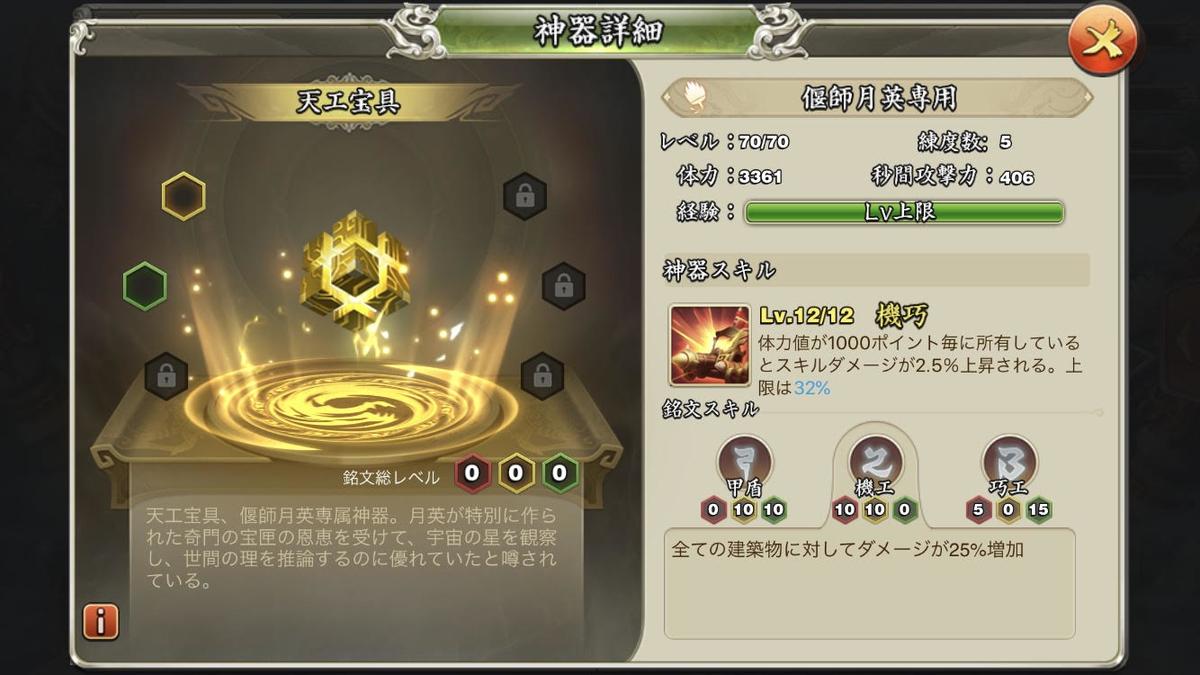 f:id:kadhinaru:20200715193735j:plain