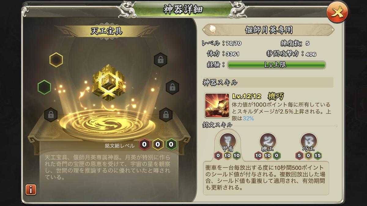 f:id:kadhinaru:20200715193739j:plain