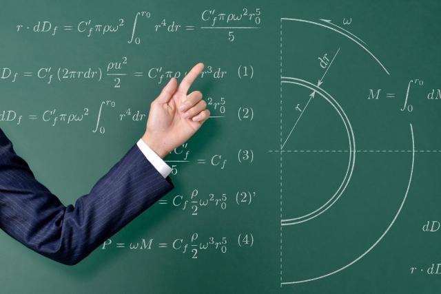 有名 数学 者 业余数学牛人的数学自学心得_知识库_博客园