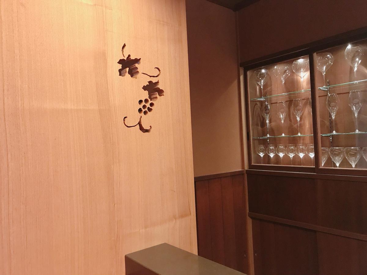 f:id:kadhinaru:20201101223545j:plain