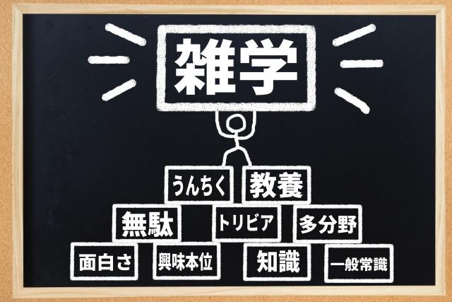 f:id:kadhinaru:20201111230201j:plain