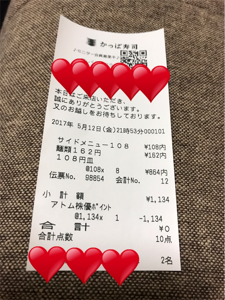 f:id:kadode-yuutai:20170521162017j:image
