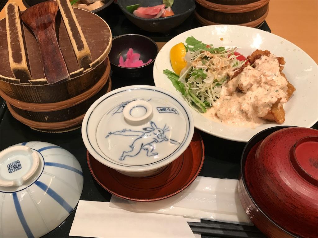 f:id:kadode-yuutai:20170616070049j:image
