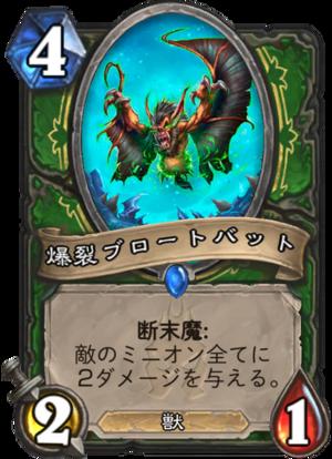 f:id:kadoha:20170819213616p:plain