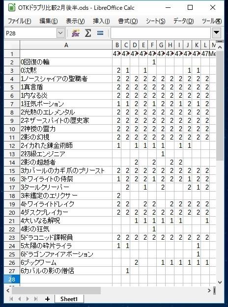 f:id:kadoha:20180301085215j:plain