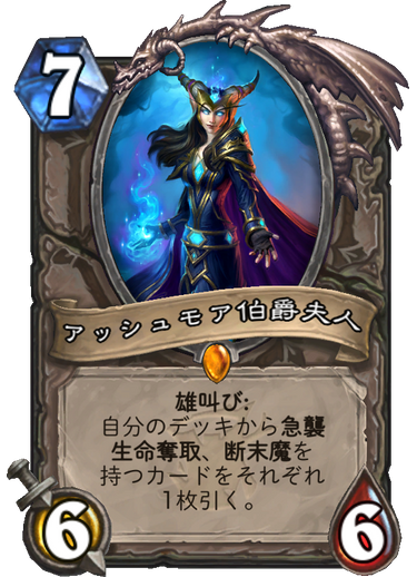 f:id:kadoha:20180407115652p:plain