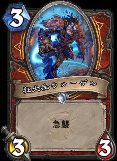 f:id:kadoha:20180410142029p:plain