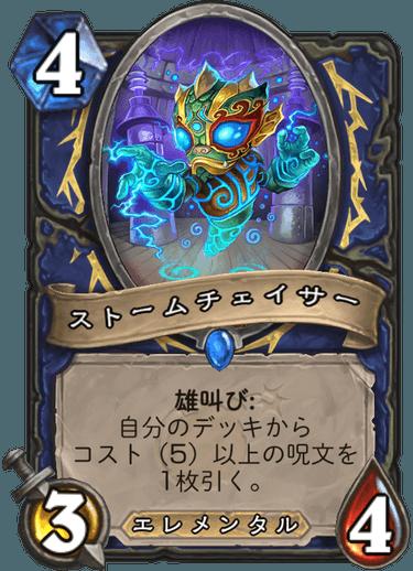 f:id:kadoha:20180731110900p:plain