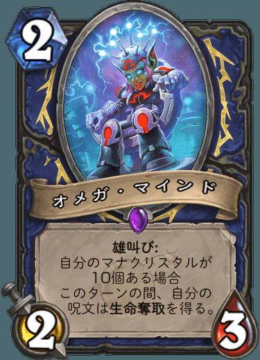 f:id:kadoha:20180731112326p:plain