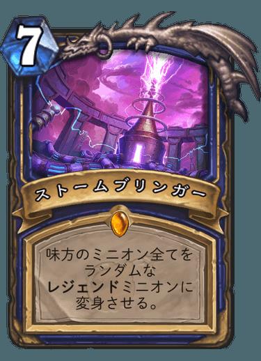 f:id:kadoha:20180803092159p:plain