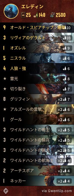 f:id:kadoha:20190601214851p:plain