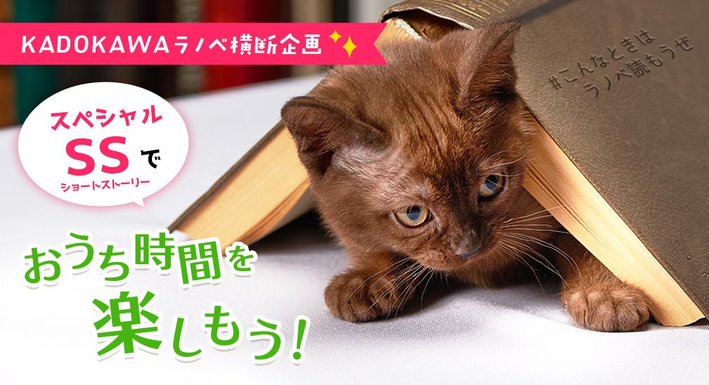 f:id:kadokawa-toko:20200427155354j:plain