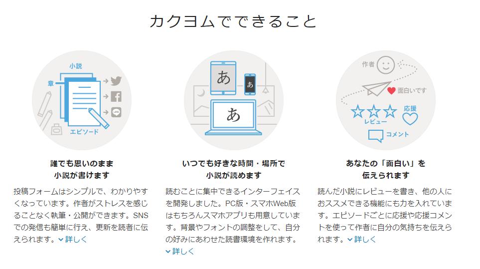 f:id:kadokawa-toko:20210409124915p:plain