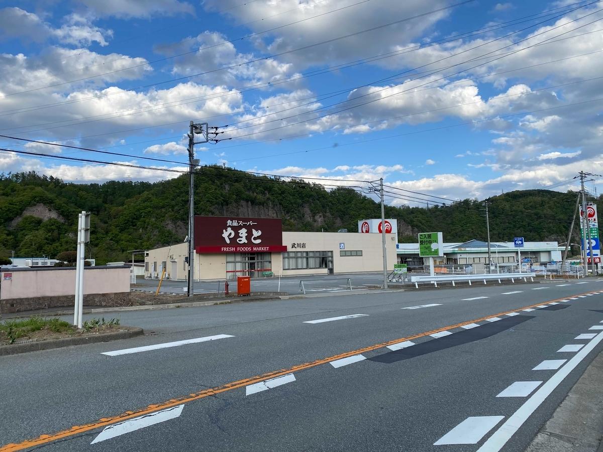 f:id:kadokawa-toko:20210428095002j:plain