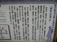 f:id:kadokichi01:20130428234051j:image