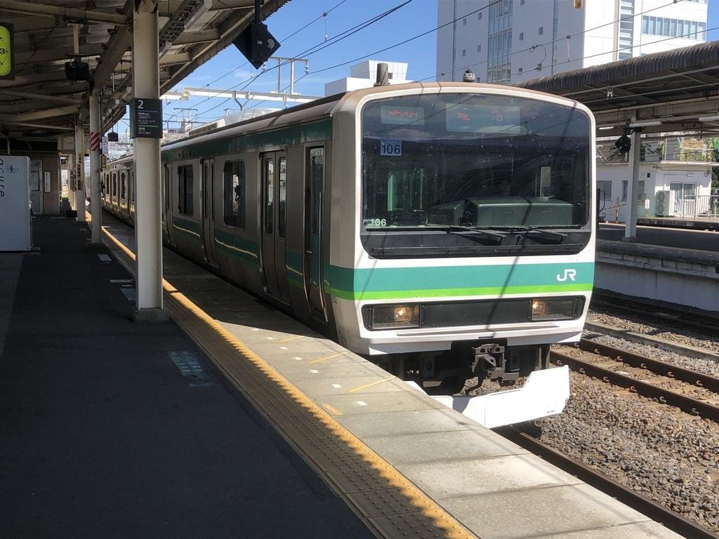 f:id:kadonashi:20180924200721j:plain