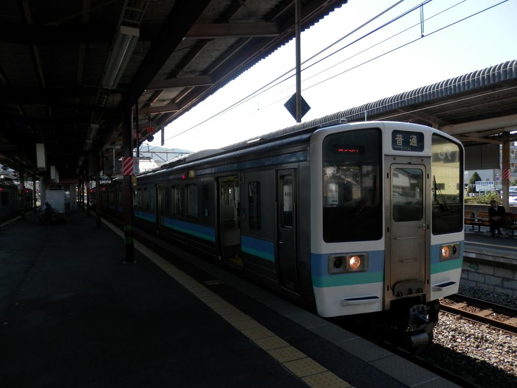 f:id:kadonashi:20181207204419j:plain