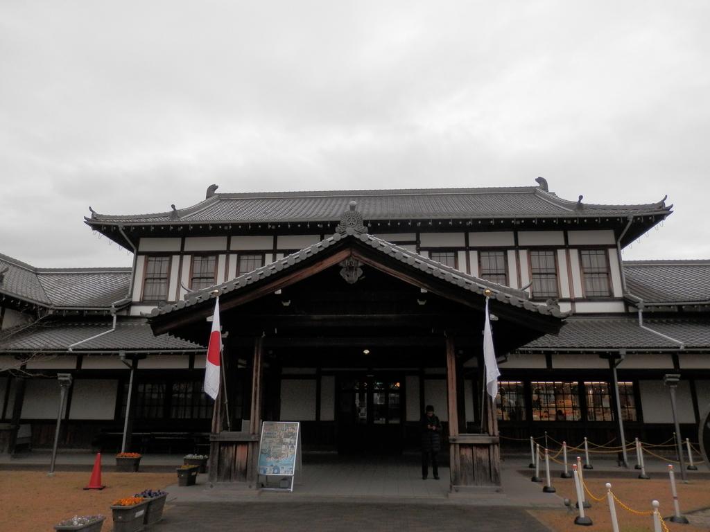 f:id:kadonashi:20190113170402j:plain
