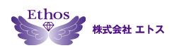 f:id:kadota-y:20160729183109j:plain