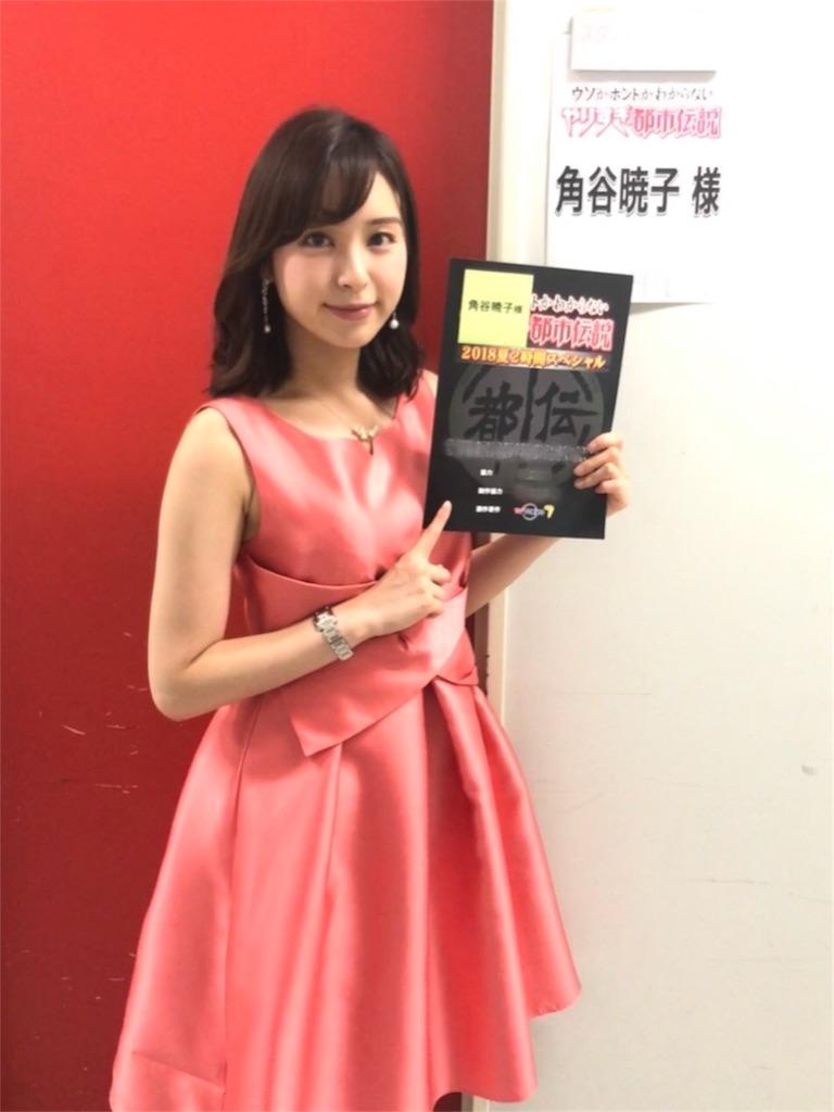 f:id:kadoyaakiko:20180727175833j:image