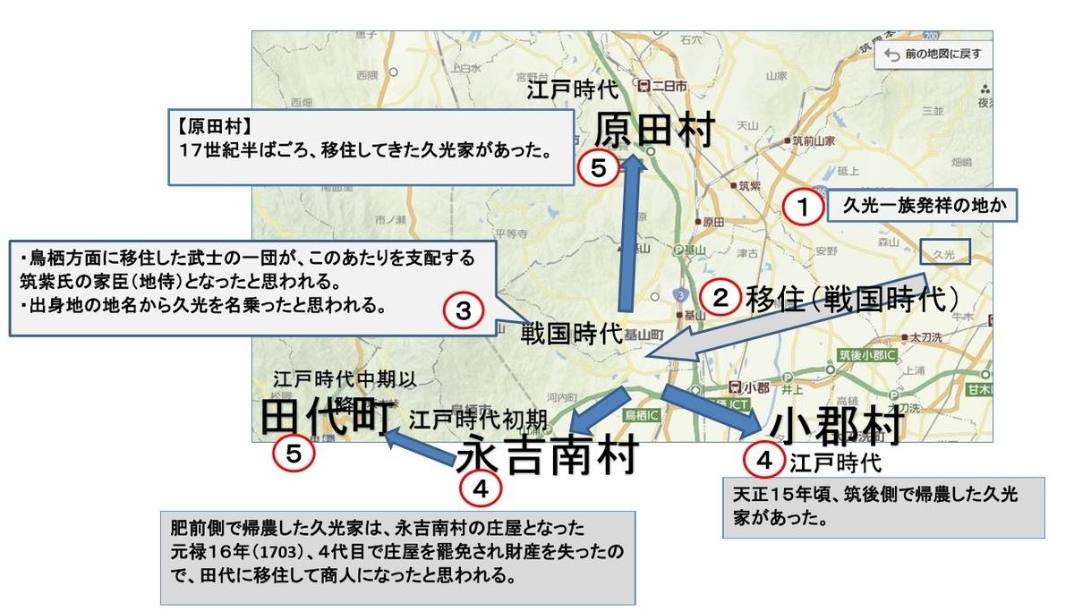 f:id:kadoyasan:20200412005429j:plain