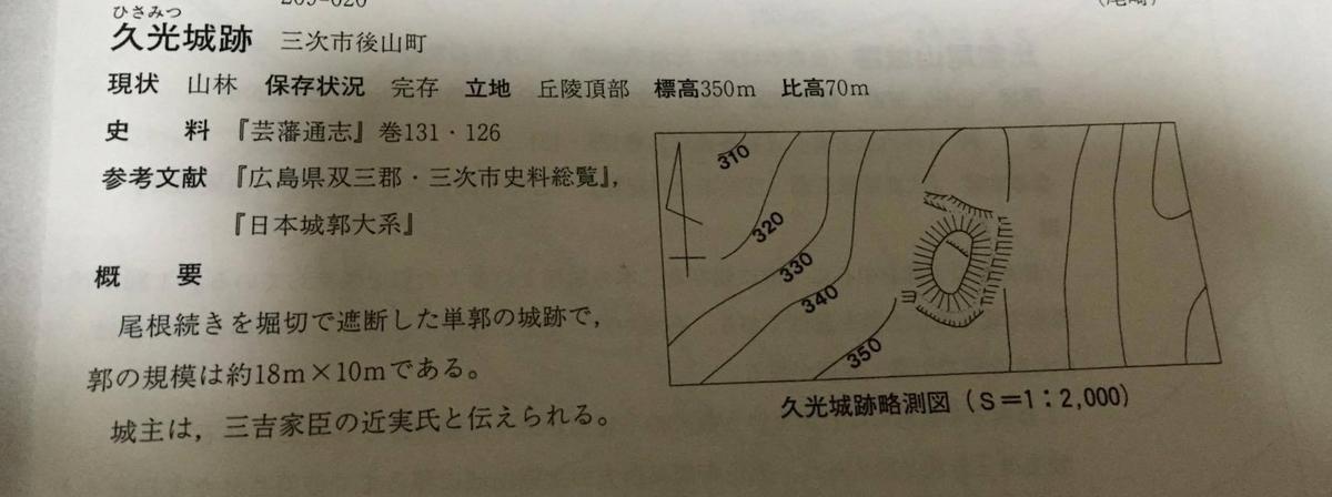 f:id:kadoyasan:20200509104353j:plain