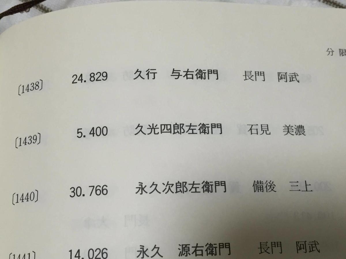 f:id:kadoyasan:20200509105102j:plain