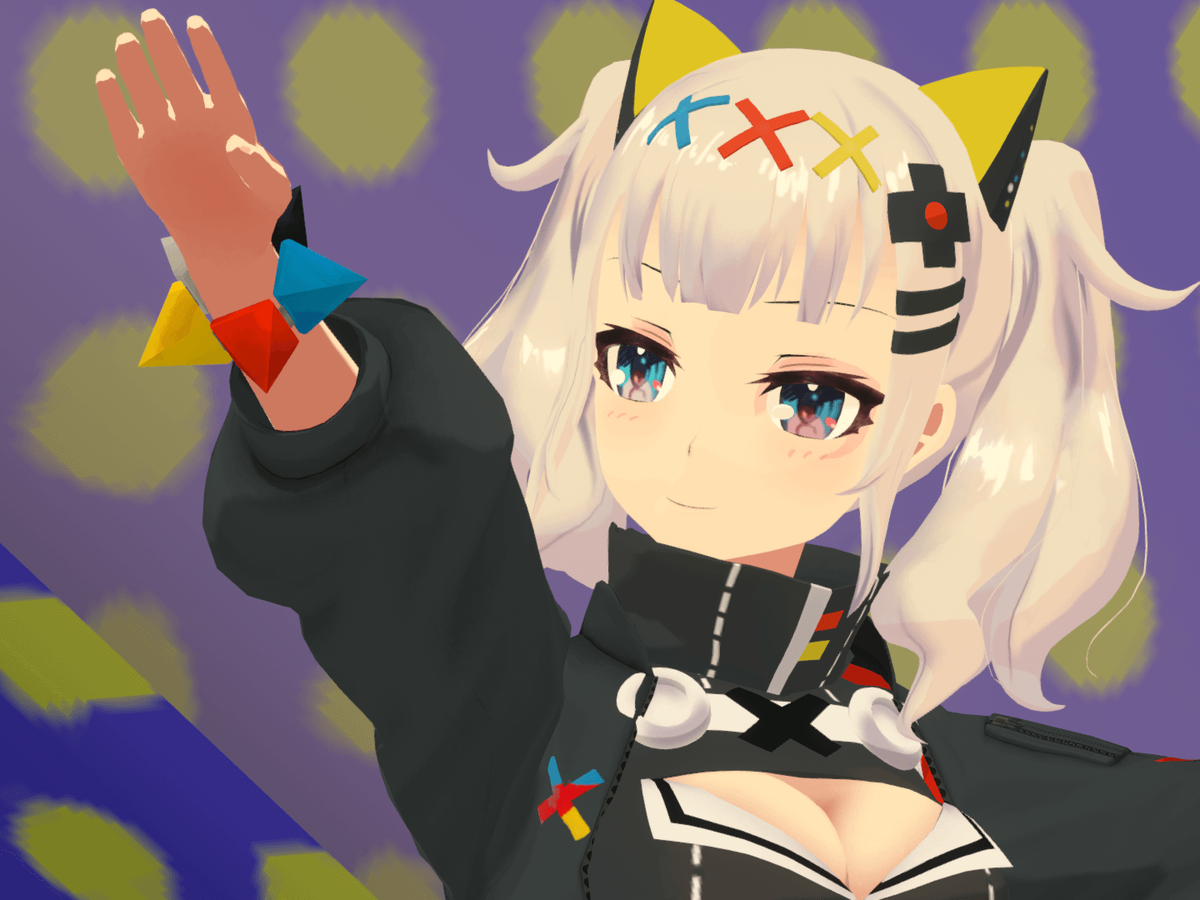 f:id:kadura-asada:20190515021055p:plain