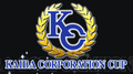 KCカップロゴ