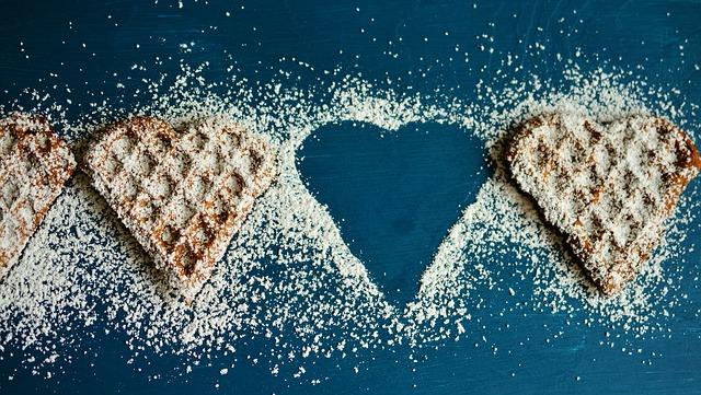 糖質制限を取り入れた楽に痩せるダイエット法