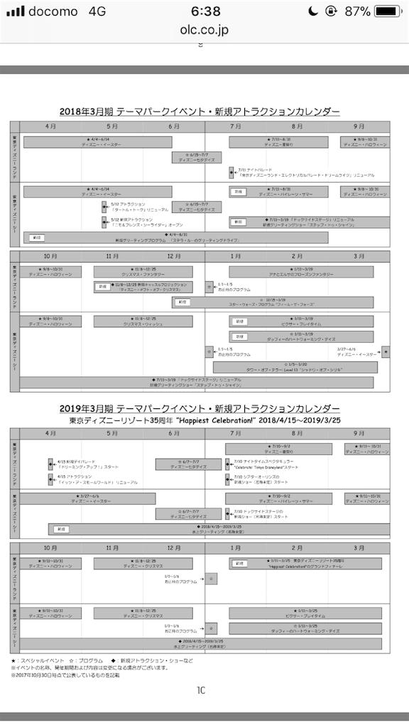 f:id:kaede657:20171031063841p:image