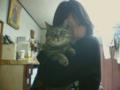 猫写メったww