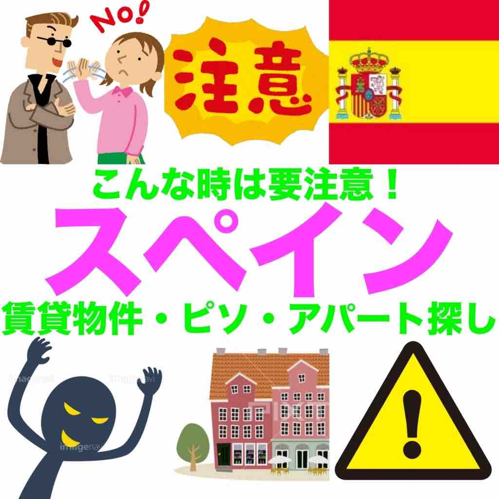 f:id:kaedetaniyoshi:20180809200616j:plain