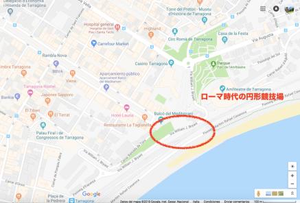 f:id:kaedetaniyoshi:20180922000830p:plain