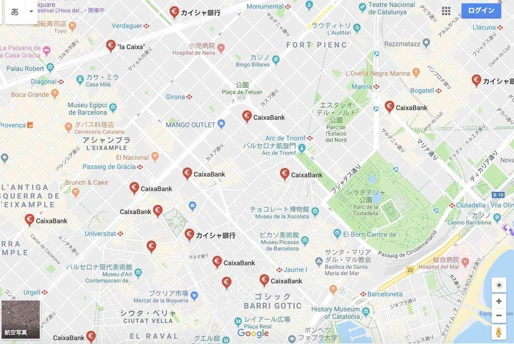 f:id:kaedetaniyoshi:20180924015853j:plain