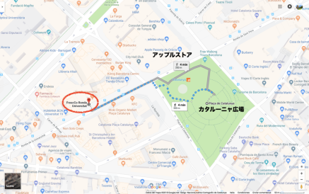 f:id:kaedetaniyoshi:20181011001654p:plain