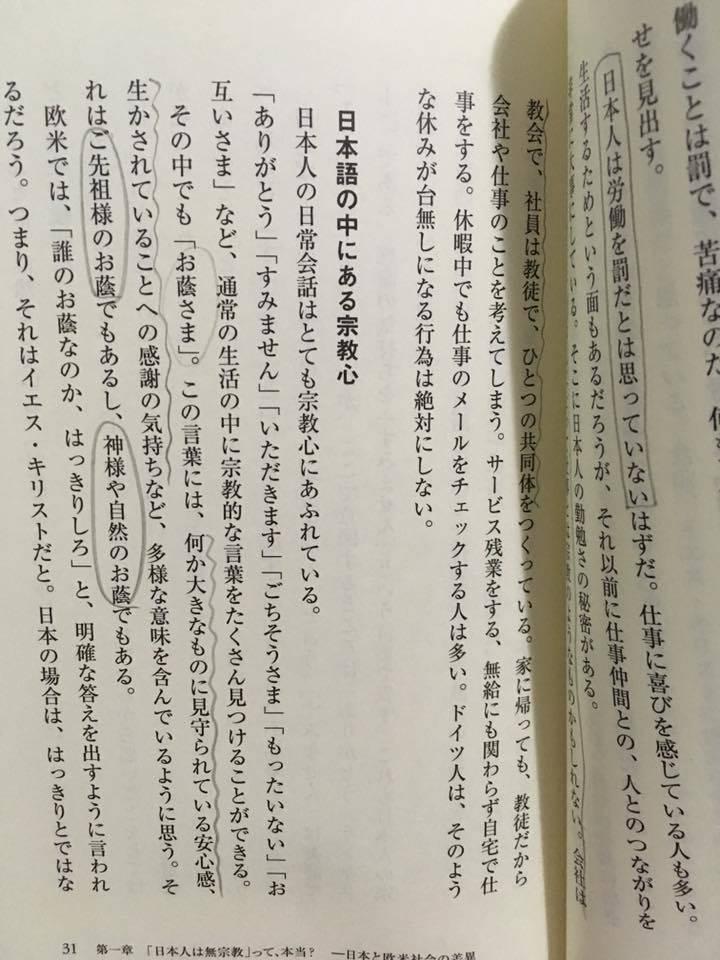 f:id:kaedetaniyoshi:20181107041421j:plain