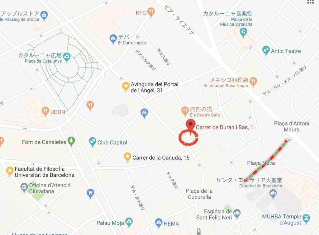 f:id:kaedetaniyoshi:20181201210427j:plain