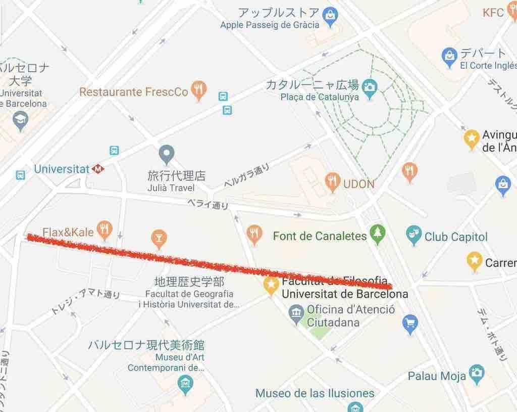 f:id:kaedetaniyoshi:20181201211233j:plain