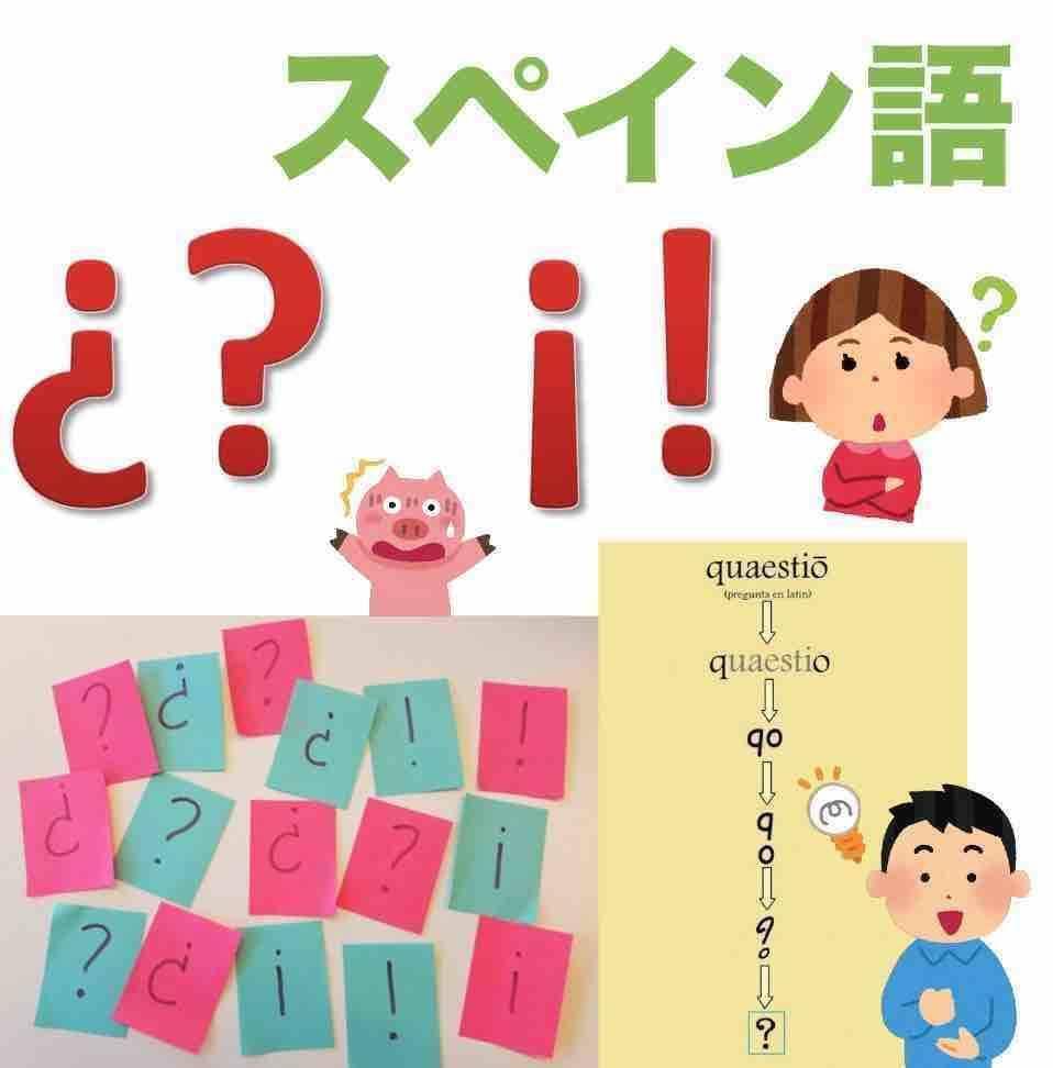f:id:kaedetaniyoshi:20181206200014j:plain