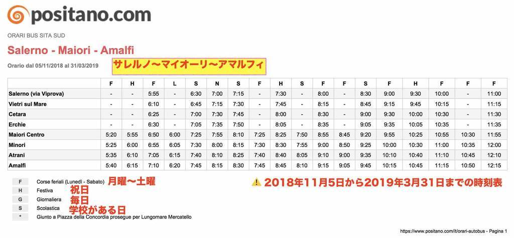 f:id:kaedetaniyoshi:20181213184316j:plain