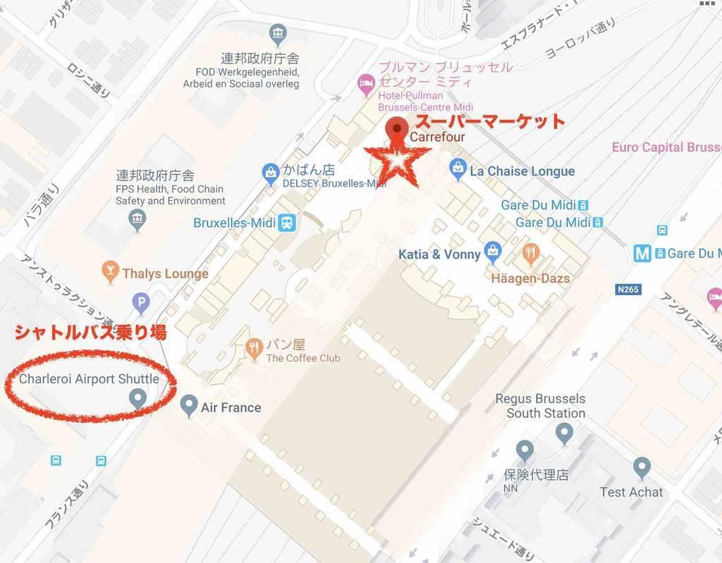 f:id:kaedetaniyoshi:20181217204233j:plain