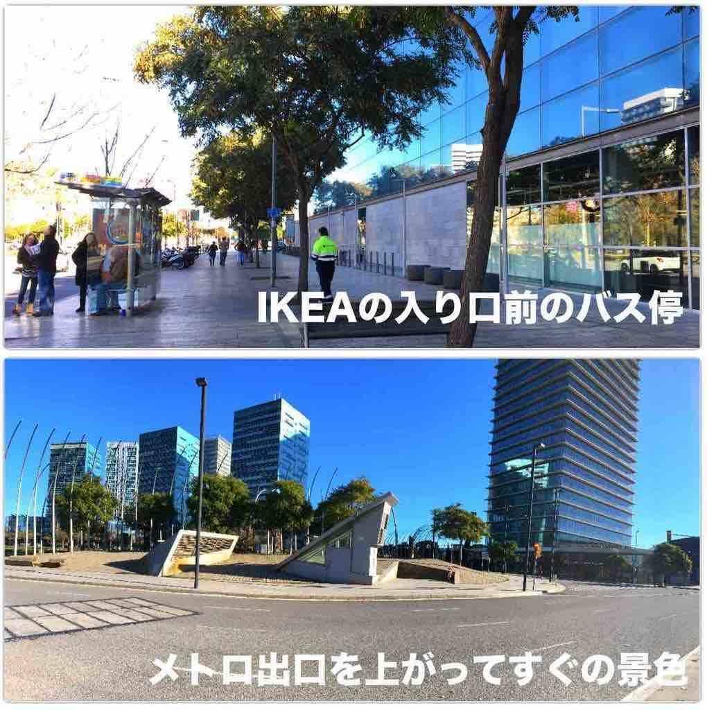 f:id:kaedetaniyoshi:20190114013506j:plain
