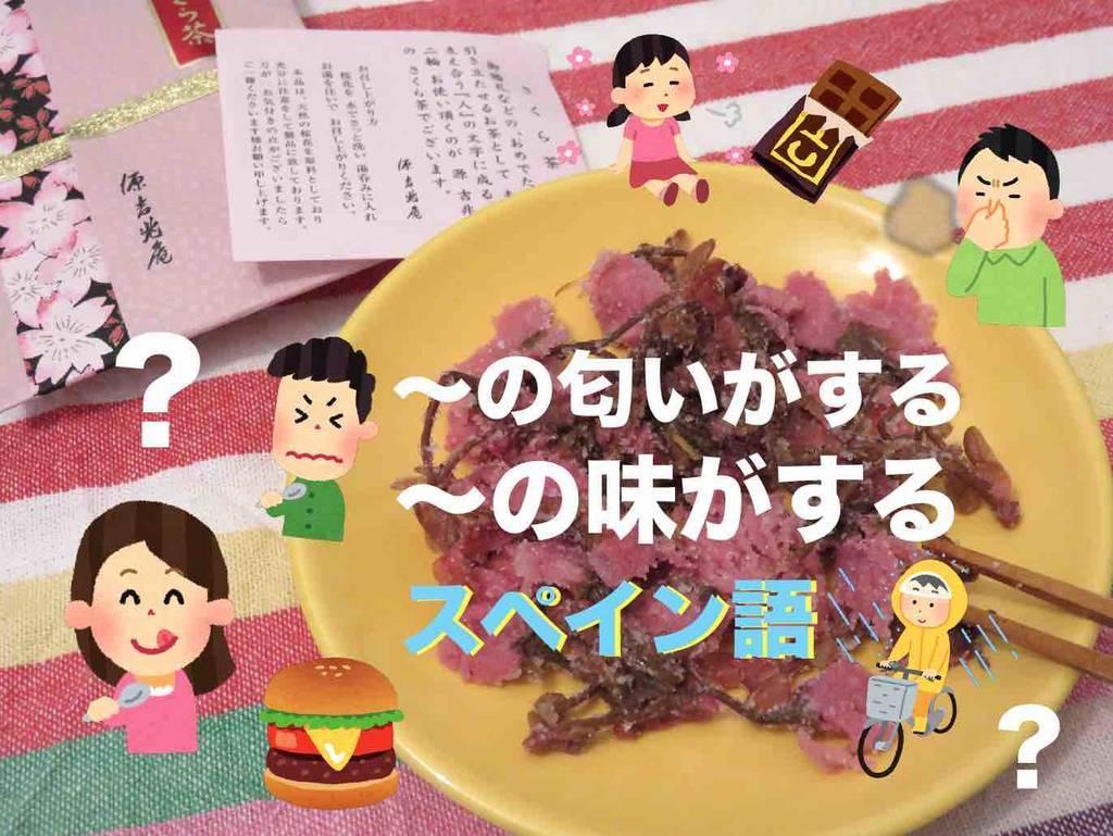 f:id:kaedetaniyoshi:20190114211745j:plain
